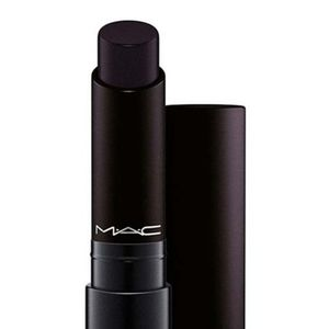 MAC Cosmetics Makeup - Brand new MAC lot